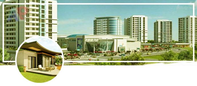 خرید ملک در استانبول ترکیه