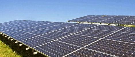 آشنایی با انرژی های نو و منابع تجدید پذیر در ترکیه