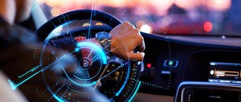 چشم انداز صنعت خودروسازی در کشور ترکیه