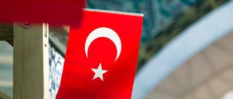 مزایای سرمایه گذاری در ترکیه