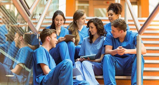 تحصیلات پزشکی در ترکیه به چه صورت می باشد