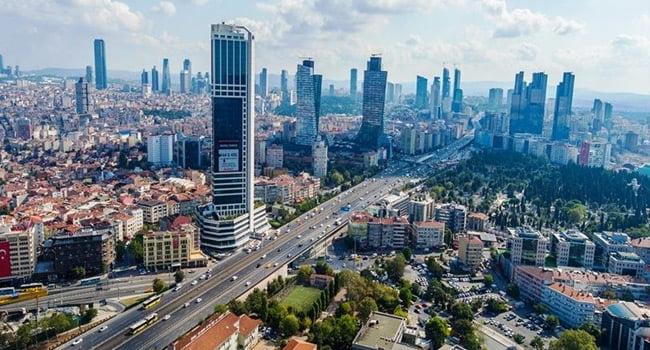10 منطقه و محله زیبا برای زندگی هر چه بهتر در استانبول