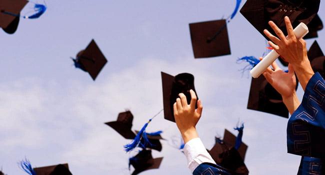 اخذ بورسیه تحصیلی در کشور ترکیه